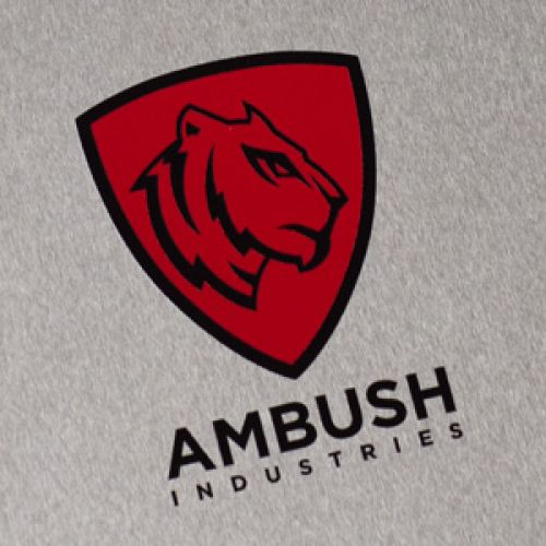Ambush Industries